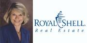 Sandee  Bozzuto - ROYAL SHELL REAL ESTATE:  Florida Real Estate Sandee  Bozzuto - ROYAL SHELL REAL ESTATE