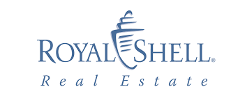 sandee-company-logo - ROYAL SHELL REAL ESTATE